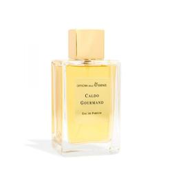 Officina delle Essenze Spray Caldo Gourmand Eau de Parfum