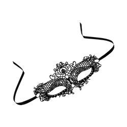 Rimba 'Elegant Eyemask'