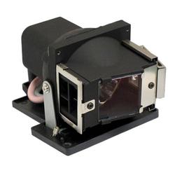 InFocus SP-LAMP-076 Beamer Ersatzlampe Passend für Marke (Beamer): InFocus