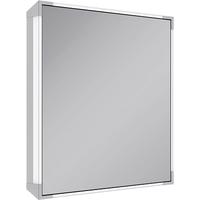 Schneider A-Line 50 cm aluminium eloxiert 166.051.02.50
