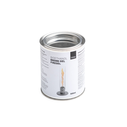 höfats SPIN Bioethanol