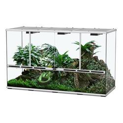 Terratlantis Glasterrarium, 132x45x75cm