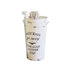 Mirabeau Schirmständer Rain