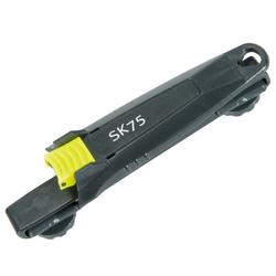 Scubapro SK75 Messerscheide