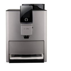 Nivona Kaffeevollautomat NICR 1040