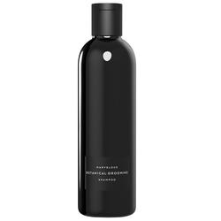 BMRVLS Botanical Grooming Shampoo 250 ml
