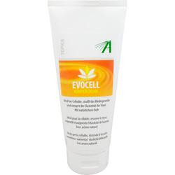 MINERALSTOFF Körpercreme Evocell 200 ml