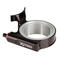 Xtrig Federvorspanner Preload Adjuster KTM SX/SXF 16-19, Husqvarna TC/FC/FE 16-19