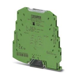 Phoenix Contact MINI MCR-SL-CVS-24-5-10-NC - Konstantspannungsquelle MINI MCR-SL-CVS-24-5-10-NC 2902