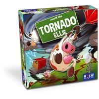 Huch! & friends Tornado Ellie (878908)