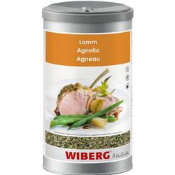 Lamm Klassik Gewürzsalz - WIBERG