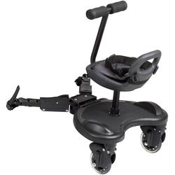 BabyGo Buggyboard WeGO, mit Sitz