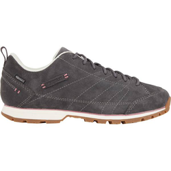 McKINLEY Damen Outdoor-Schuhe Lienz Suede AQB