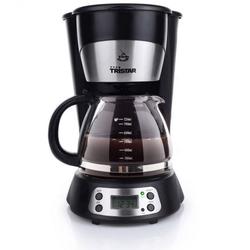 Kaffeemaschine mit Zeitschaltuhr