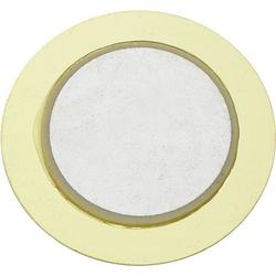 KEPO FT-35T-2.6A1-475 Piezokeramisches Element Spannung: 30V
