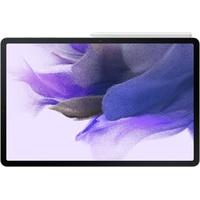 """Samsung Galaxy Tab S7 FE SM-T733N 64 GB 31,5 cm (12.4"""" 4 GB Wi-Fi 6 (802.11ax) Silber"""