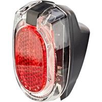 Busch & Müller Busch + Müller Secula Plus LineTec