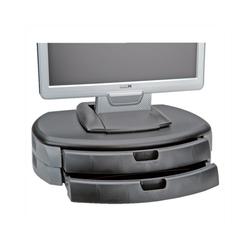 ROLINE Monitor-/Drucker-Ständer Trend Laptop-Ständer