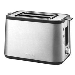 KRUPS Toaster KH442D Toaster KH442D