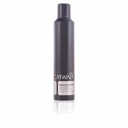 CATWALK work it hairspray 300 ml