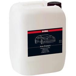 E-COLL Auto-Shampoo 10L Kanister