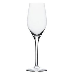 Stölzle Champagnerglas Exquisit (6-tlg)