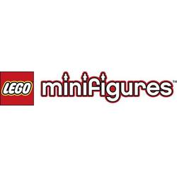 71027 LEGO® Minifigures Serie 20