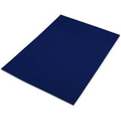 Briefbogen A4 100g/qm jeans