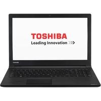 Toshiba Satellite Pro R50-C-185 (PS571E-0D702QGR)