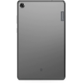 Lenovo Tab M8 HD 8,0 32 GB Wi-Fi + LTE iron grey