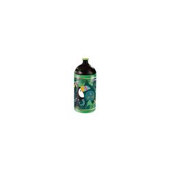 Nici Trinkflasche Trinkflasche Tukan, 0,5l (2020) (45451)