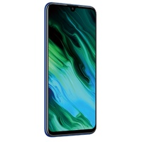 Honor 20E 64 GB phantom blue