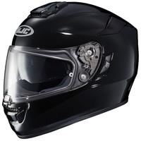 HJC Helmets RPHA ST Metal-Black