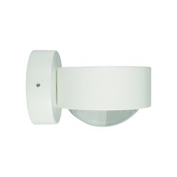 Puk Outdoor Wall LED