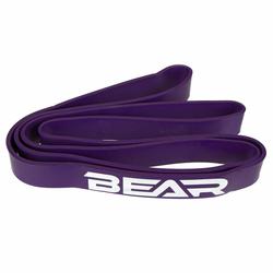 Bear Fitness Fitnessband  11-36 kg