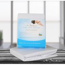 Matratzenschutzbezug Top Care Tencel™S Mr. Sandman 180 cm x 200 cm