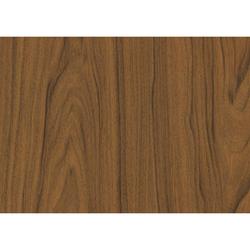 d c fix Klebefolie Nussbaum mittel Rolle 45cm x 2m Holz