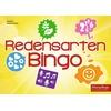 Vincentz Network Redensarten Bingo