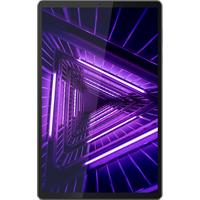 Smart Tab M10 FHD Plus 10,3 32 GB Wi-Fi platinum grey + Speaker mit Amazon Alexa