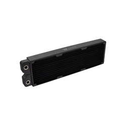 Thermaltake Wasserkühlung Pacific CLD 360 Radiator