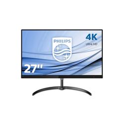 Philips LCD-Monitor (3840x2160, 4K Ultra HD, 5 ms Reaktionszeit, 60 Hz) 276E8VJSB/00