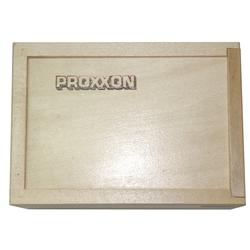 PROXXON 24257-97 Holzkasten Leerkasten zu PROXXON 24257