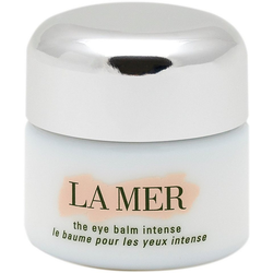 LA MER Augencreme The eye balm intense