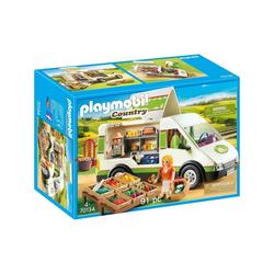 Playmobil® Spielwelt PLAYMOBIL® 70134 - Country - Hofladen-Fahrzeug