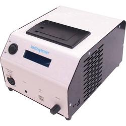 Batterytester Batterietester e-bike-akku-test AT00001