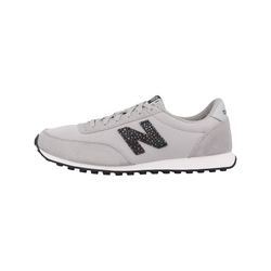Sneaker low WL 410 New Balance grau