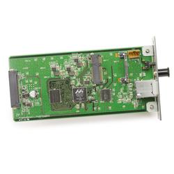 KYOCERA IB-50 Netzwerkschnittstelle (1505JV0UN0)