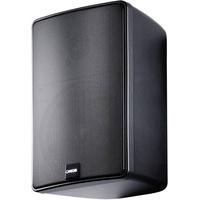 Canton Plus GXL.3 schwarz