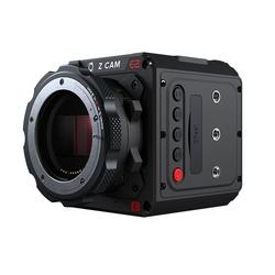 Z-CAM E2-F8 Kamera - EF Mount
