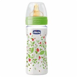 Babyflaschen